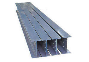 Jacks manufacturers, exporters, suppliers in ludhiana