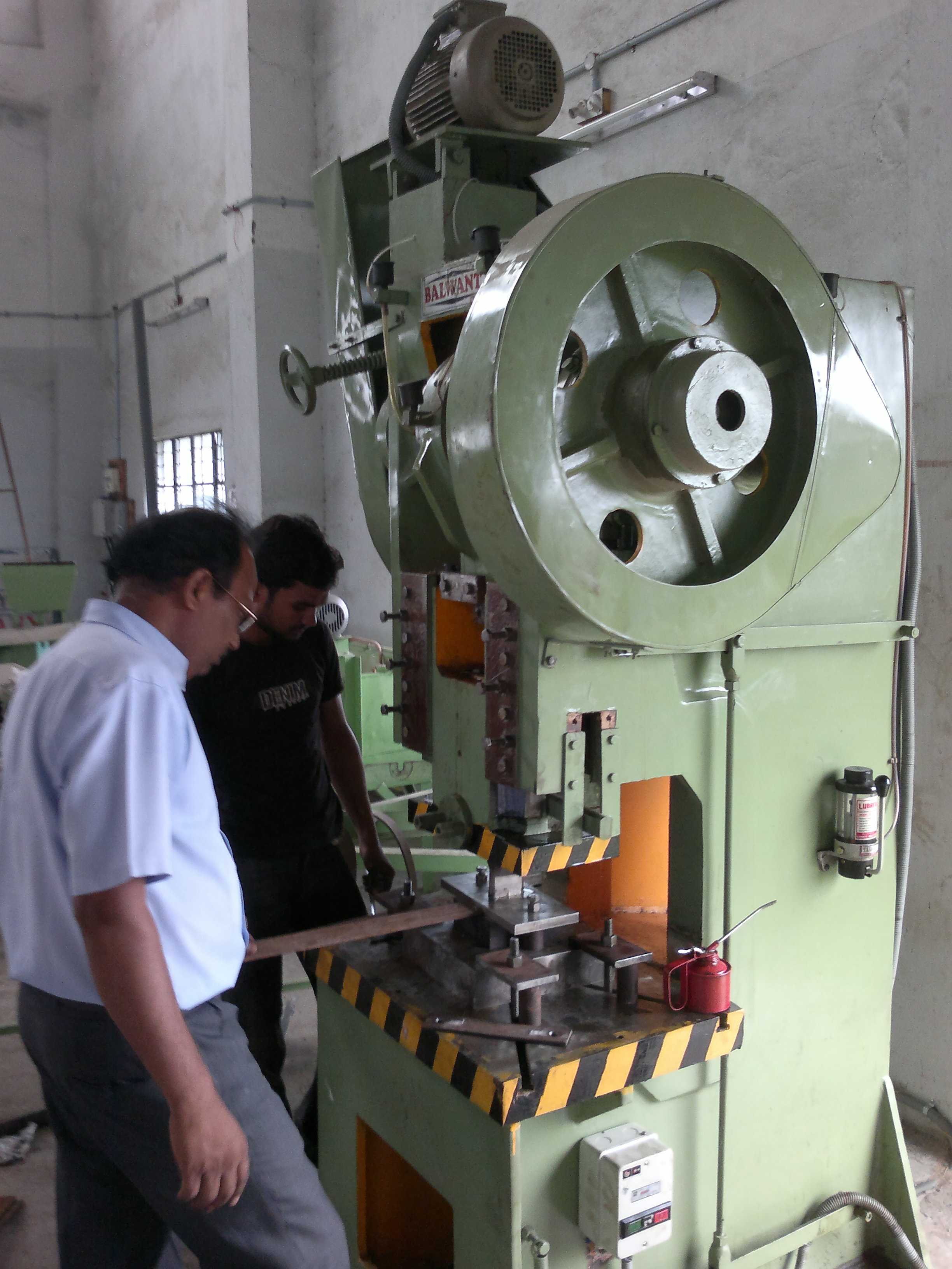 power-press1